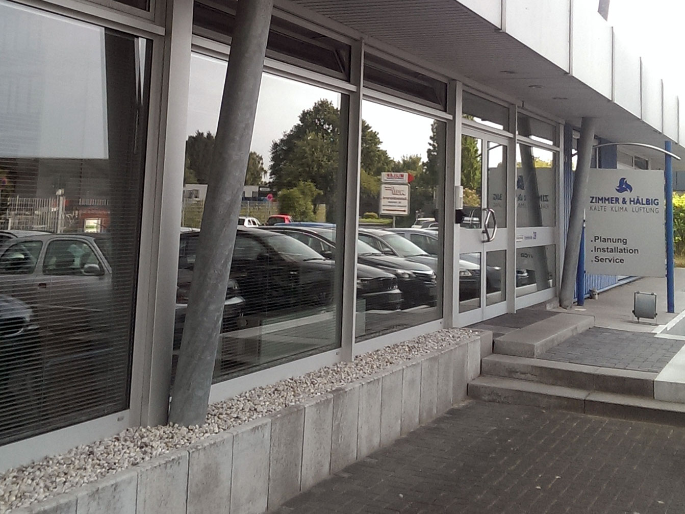 ZH Bielefeld